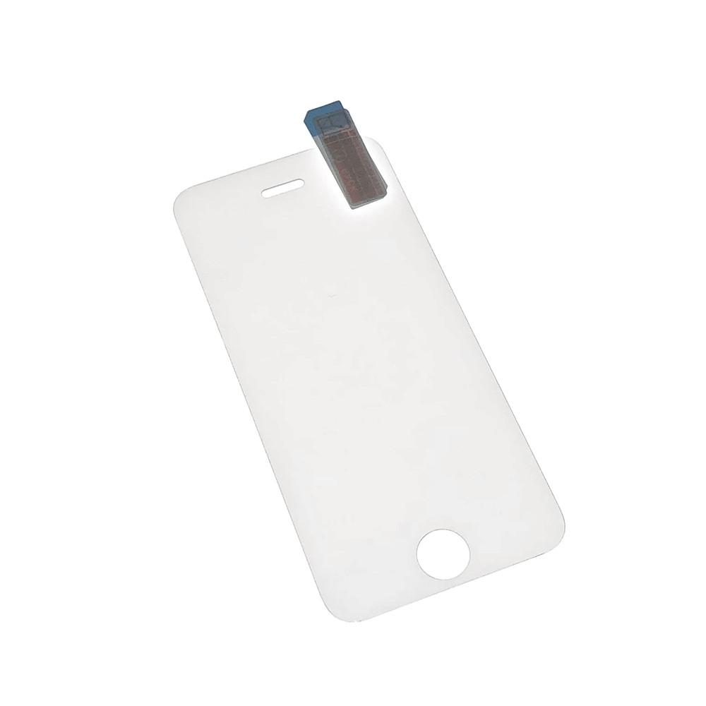 Cтекло 2.5D Xiaomi Mi 10 защитное