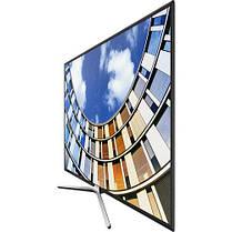 """Телевизор Samsung 32"""" UE32M5500AUXUA, фото 3"""