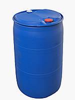 Изопропиловый Спирт 99,9% - Бочка 160 кг (ИПС, Изопропанол, 2-пропанол)