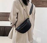Женская сумка кросс боди, фото 2