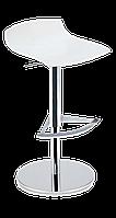 Барне крісло Papatya X-Treme B білий, фото 1