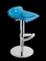 Барне крісло Papatya X-Treme B прозоро-синій, фото 1