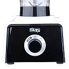 Кухонный комбайн DSP KJ-300B 7в1, 400 Вт., фото 5