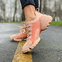 🔥 ВИДЕО ОБЗОР🔥 Christian Dior D-connect Диор Кристиан Д Коннект 🔥 Диор женские кроссовки 🔥