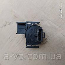 Замок зажигания Opel Combo Astra G 90589314