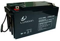 Luxeon LX12-100MG Мультигелевый аккумулятор