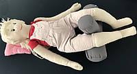 Подушка Т-образная для разведения ног