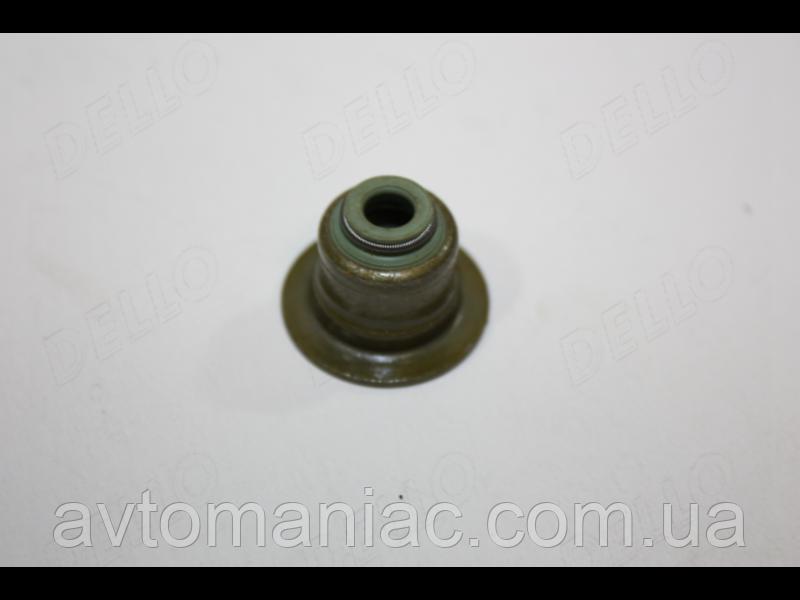 Сальник клапана Ford C-MAX, FOCUS FUSION, FIESTA, MONDEO Mazda 121 Volvo C30