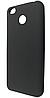 Xiaomi REDMi 4X  Чехол-накладка Премиум силикон матовый