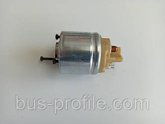 Втягивающее реле стартера (тип Valeo) MB Sprinter/Vito CDI — Valeo — 594271