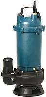 WQD 15-15-1,5 Насосы плюс оборудование - Насос фекальный