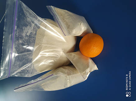 Пектин Цитрусовый 500гр, фото 2