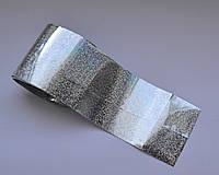 Фольга для литья и дизайна ногтей серия А №30 (длина 1м)