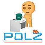 Интернет-маркет Polz расширяет ассортимент водонагревателей.