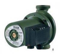 DAB A 110/180 XM - Циркуляционный насос для систем отопления