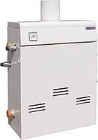 ТермоБар КСГ-12,5 ДS - Котел газовый дымоходный