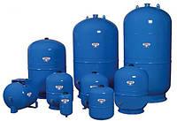 ZILMET HYDRO-PRO 150 - Расширительный бак для систем водоснабжения