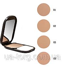 Компактна пудра Max Factor X Facefinity Compact Foundation SPF20 02 Lvory