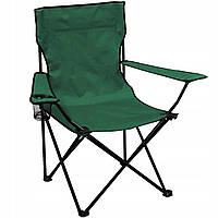 """Кресло складное для пикника и рыбалки """"Паук"""""""