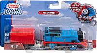 Моторизированный паровозик Томас и Друзья Thomas TrackMaster GLL15