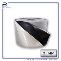 Шумоизоляция 5 мм, вспененный ППЭ