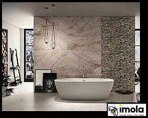 Керамогранит Imola - The Room SAN PE6 12 RM, фото 2
