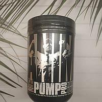 Universal Nutrition Animal Pump Non-Stim Pre-Workout 440 g, предтренировочник  Юниверсал нутришн Енимал Памп