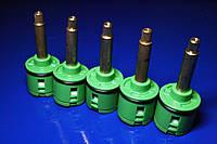 Картридж в смеситель для  душевой кабины на 4 положения (  К-35/4/37 )