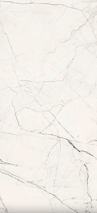 Керамограніт Imola - The Room STA VP6 12 RM, фото 2