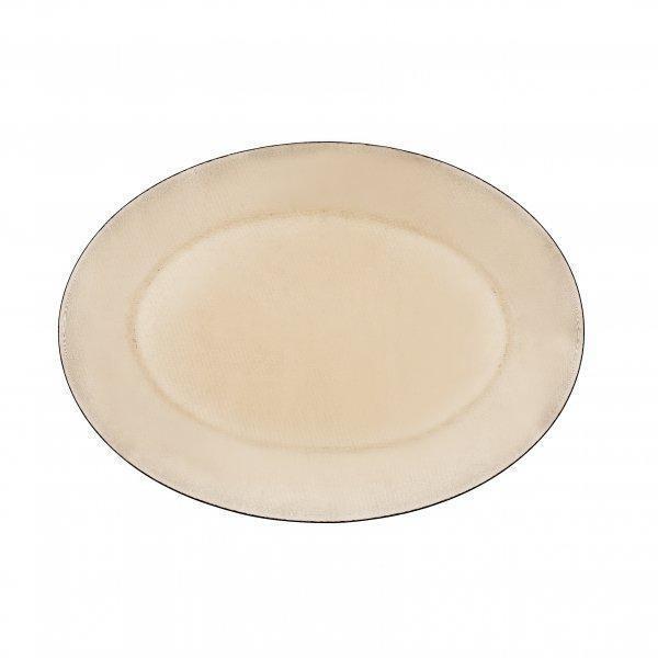 Блюдо 29 см Marli Arcoroc E5039