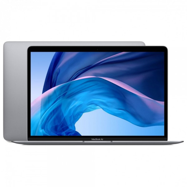 Apple MacBook Air 13 512Gb Space Gray 2020 (MVH22)