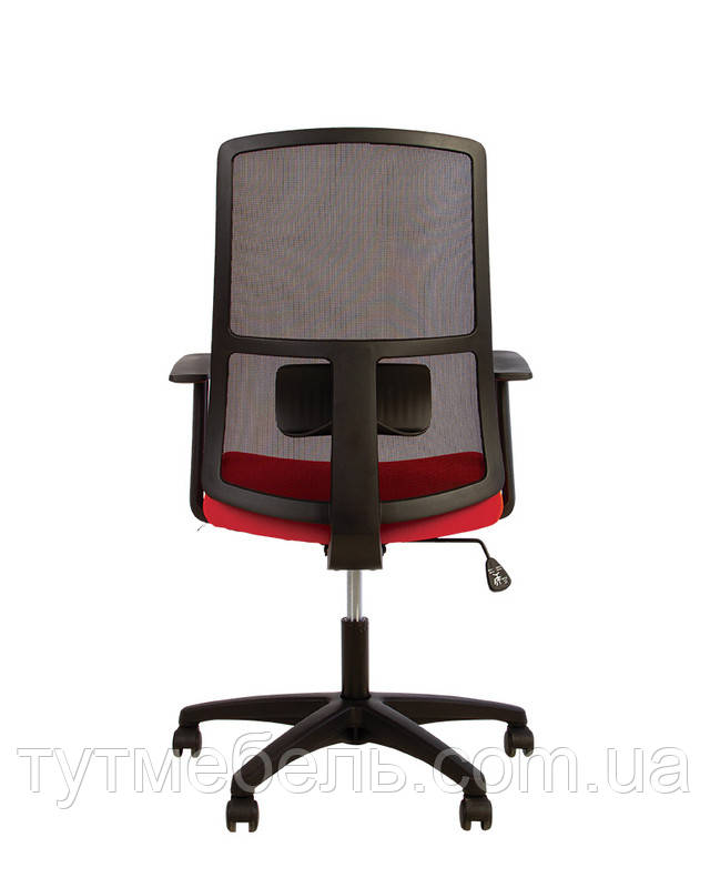 Офисное кресло TELA SL PL70 С NS