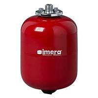 IMERA R18 - Расширительный бак для систем отопления