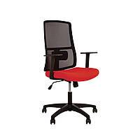 Офисное кресло TELA SL PL64 С NS, фото 1