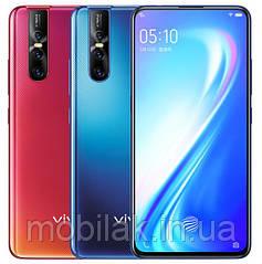Смартфон Vivo S1 Pro 6/256 Гб