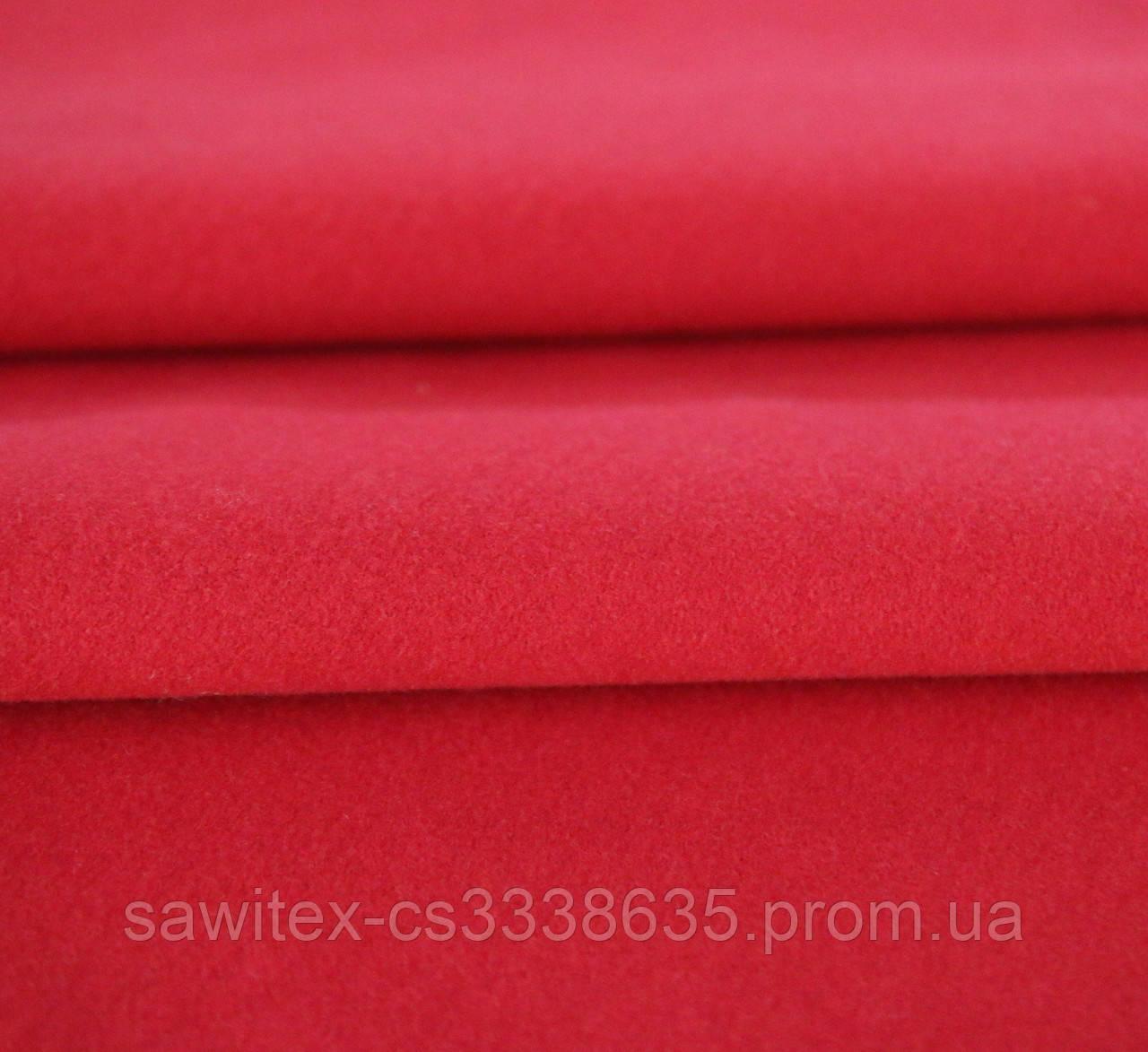 Лайкра ткань купить розница лен купить ткань для вышивки