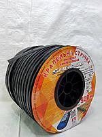"""Крапельний полив (эмиттерная стрічка) 500 (10,20,30 см). ТМ """"Shadow"""" (Чехія). Витрата води 1.6 л/ч., фото 1"""