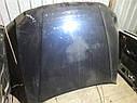 Капот MR439096 81416220 Galant 97-04r .EA Mitsubishi, фото 2