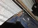Капот MR439096 81416220 Galant 97-04r .EA Mitsubishi, фото 5