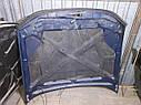 Капот MR439096 81416220 Galant 97-04r .EA Mitsubishi, фото 7