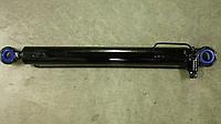 Цилиндр подъема кабины Mercedes ACTROS MP1 / MP2 / MP3 одна обратка подъем кабины РЕНО телескоп, фото 1