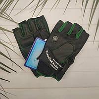 MadMax Klaudia Model NO.92 M, L MFG-920, перчатки женские