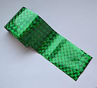 Фольга для литья и дизайна ногтей серия А №42 (длина 1м)