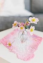 Краска Simplicol для смены цвета 150г Fuchsia-Pink розовая фуксия, фото 3