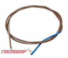 Господар  Трос для прочистки канализации  Ø 8 мм,  6 м, Арт.: 83-0906