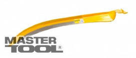 """MasterTool  Коса """"Соболь"""" 600 мм, рельсовая сталь, Арт.: 92-0681"""