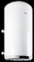 Drazice ОКСЕ 125 - Водонагреватель электрический