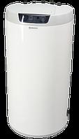 Drazice OKC 125 NTR - Водонагреватель косвенного нагрева (без бокового фланца)