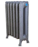 Adarad Nostalgi 350 - Чугунный радиатор
