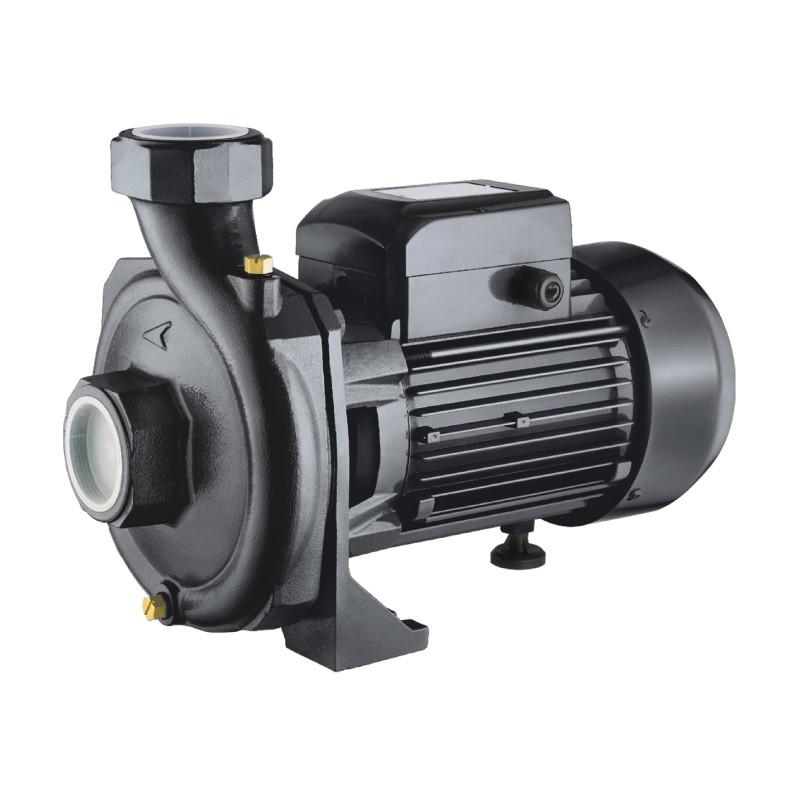 SPRUT HPF350 - Насос поверхневий